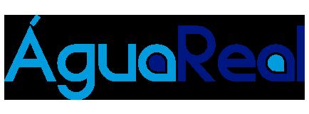 logo-horizontal-agua-real